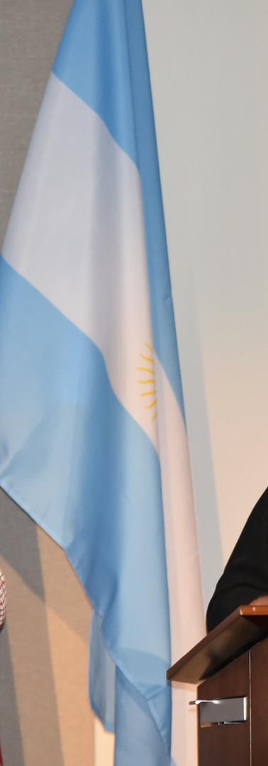 Dr. Torres-Argentina