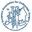 logo EAEC.jpg