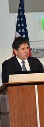 Dr. Borda-Peru
