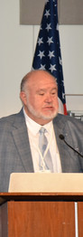 Dr. Munoz Hinojosa-Mexico