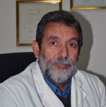 dr_gustavo_rodriguez.jpg