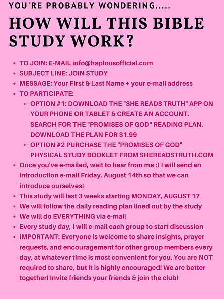 PROMISES OF GOD STUDY HOW TO.jpg