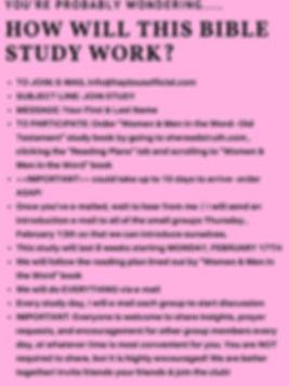 women in the word study JPEG.jpg