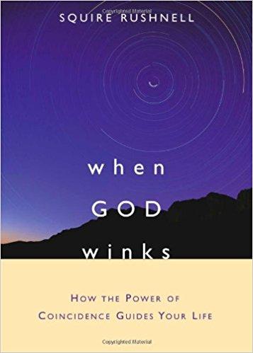 When God Winks