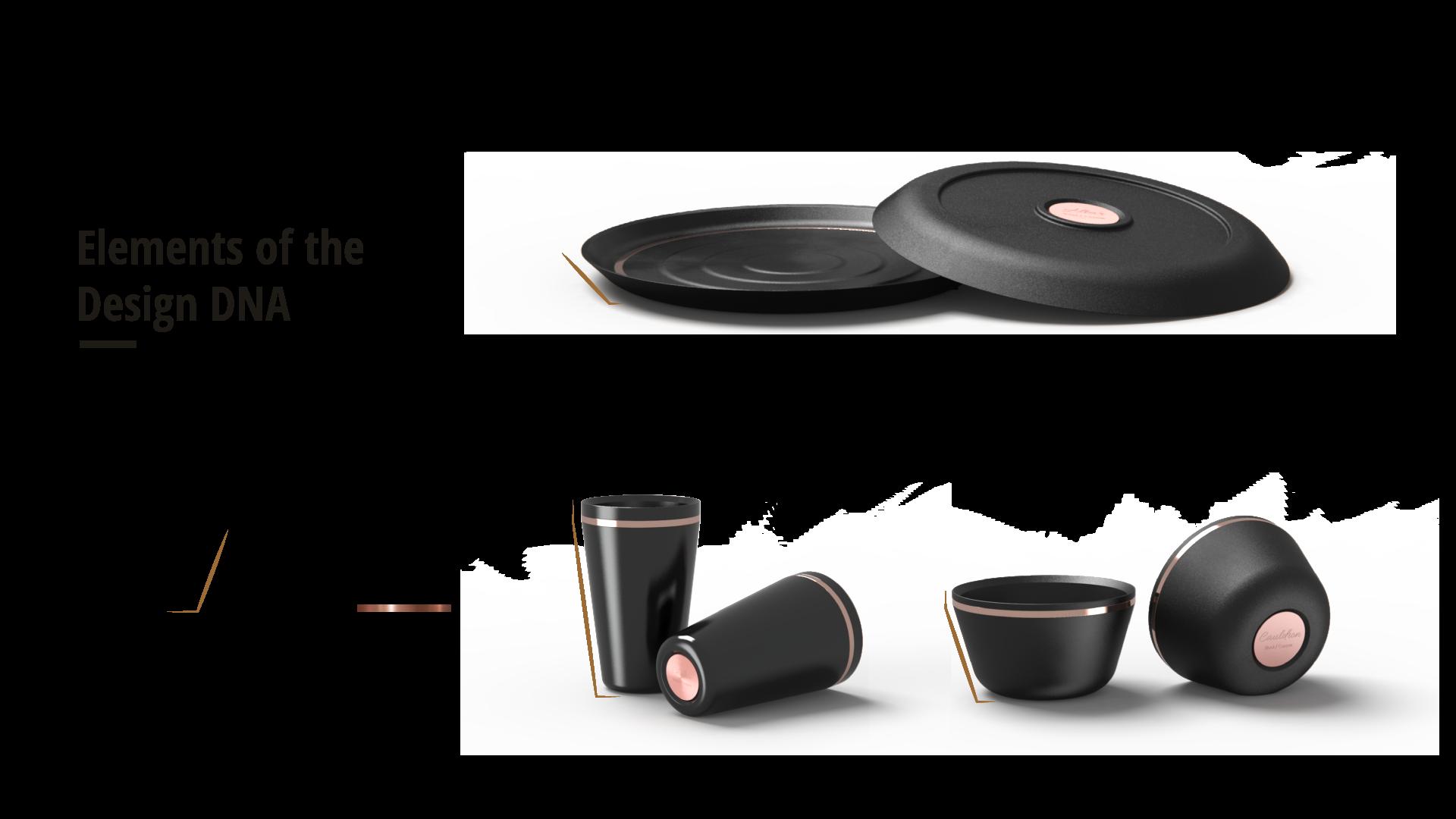 DinnerwareSet_DesignDNA