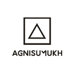 Agnisumukh Logo
