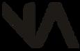 Nihal Aarons Designs Logo