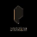 Poetic Logo