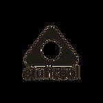 Stuffcool Logo
