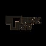 TuckPod Logo
