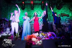 ArinaRitz_Concert102.jpg
