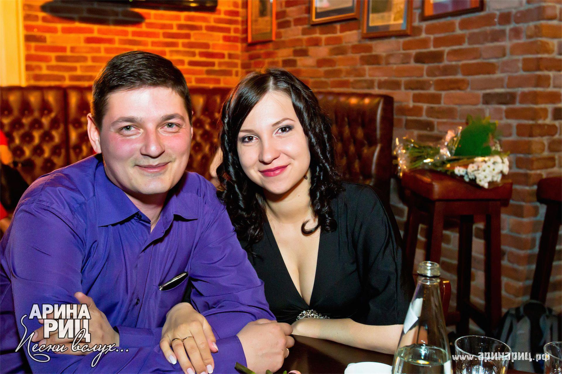ArinaRitz_Guests050.jpg