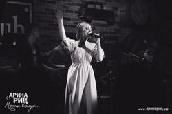 ArinaRitz_Concert083.jpg
