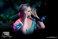 ArinaRitz_Concert089.jpg