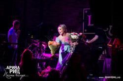 ArinaRitz_Concert097.jpg