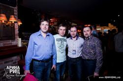 ArinaRitz_Guests107.jpg