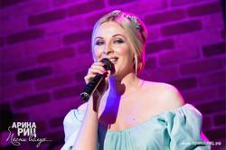 ArinaRitz_Concert038.jpg
