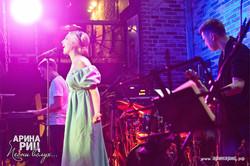 ArinaRitz_Concert051.jpg