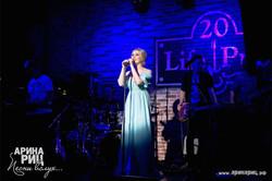 ArinaRitz_Concert029.jpg