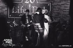 ArinaRitz_Concert093.jpg