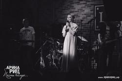 ArinaRitz_Concert086.jpg