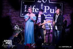 ArinaRitz_Concert096.jpg
