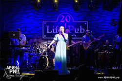 ArinaRitz_Concert031.jpg