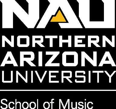 PrimV-School of Music-rev_png.jpg