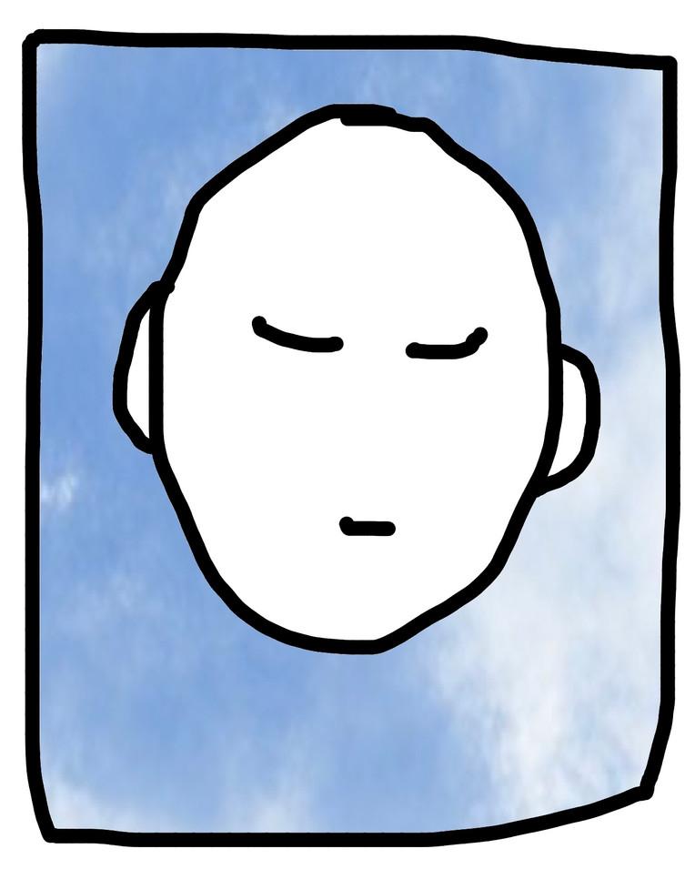 Quiet Mind