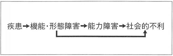 n301016_b01[1].jpg