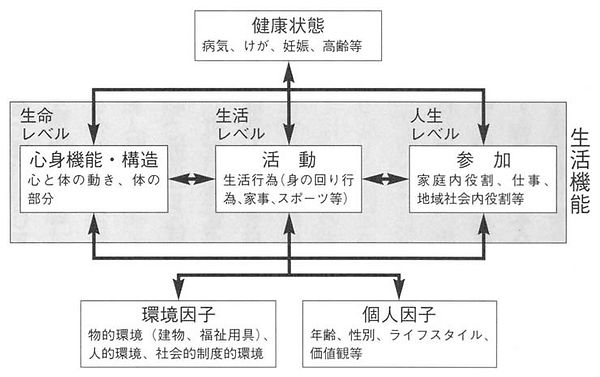 n332018_b01[1].jpg