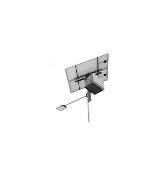 FOTOVOLTAICO 2.png