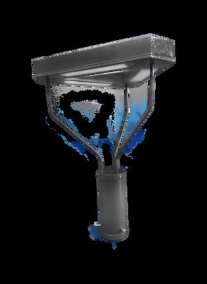 TRIANGULAR LED 2.png