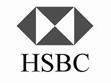 logo-HSBC.jpg