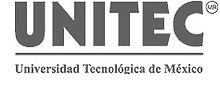 logo unitec.jpg