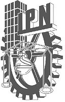 ipn logo gris.jpg