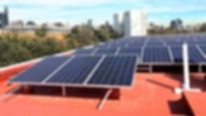 bimbo-techo-solar-1024x576.jpg