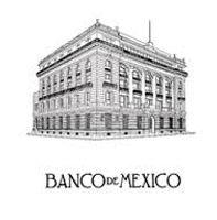logo banco-mexico.jpg