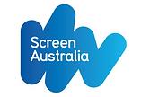 Website-20160921-Screen-Australia-Logo.p