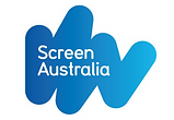 Website-20160921-Screen-Australia-Logo.p