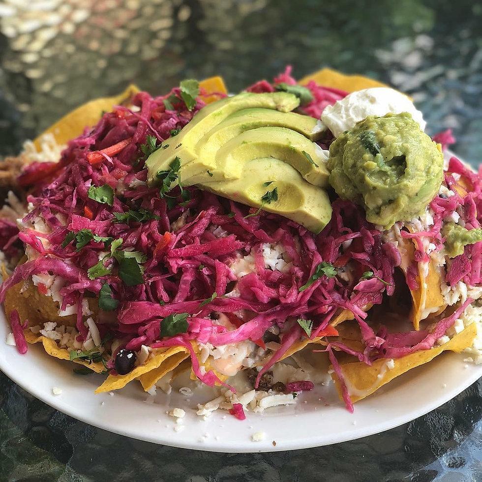 cuban nachos.jpg