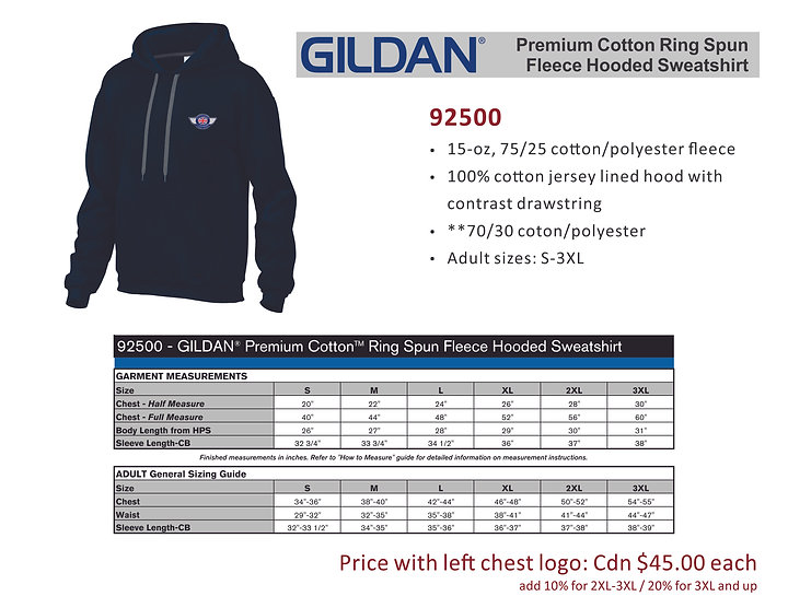 Gildan 92500.jpg