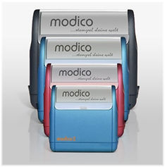 Modico Stamp_edited.jpg