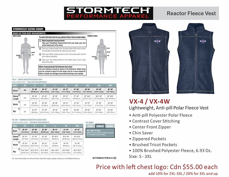 Stormtech VX-4.jpg