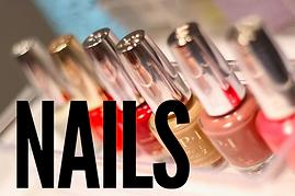 nails img.PNG
