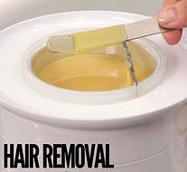 hair removal img.jpg