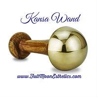 Kansa Wand.jpg