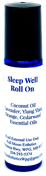 Sleep%20Well%20Roll%20on%201_edited.png