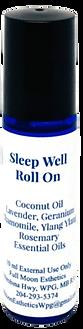 Sleep%25252520Well%25252520Roll%25252520
