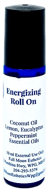 Energize%20Roll%20on%202_edited.png